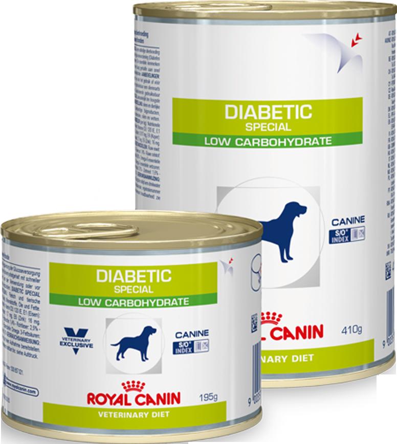 Гречневая диета с кефиром при сахарном диабете