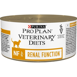 Royal Canin Gastro Intestinal Low Fat LF22 Лечебный корм